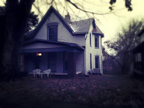 most haunted house in america most haunted house in america real ghost story youtube