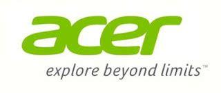 service center acer  tangerang banten alamat service