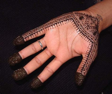 henna tattoo price marrakech 17 best ideas about moroccan henna on wrist