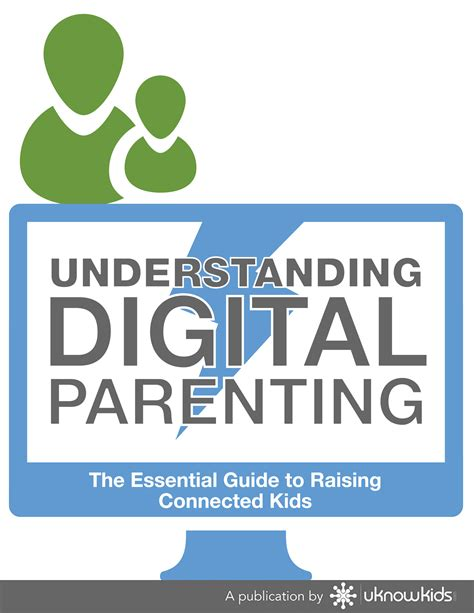 parenting a essential parenting guide of how to handle s top issues parenting teenagers books digital parenting the essential guide to raising