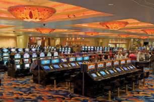 Casinos In Montbleu Casino 2 Greekreporter