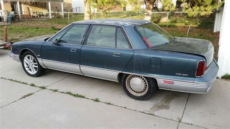 how to learn about cars 1992 oldsmobile 98 electronic valve timing service manual how to sell used cars 1992 oldsmobile 98 instrument cluster 1992 oldsmobile