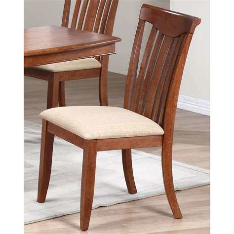 Karenina Set karenina 5 extending dining set fabric seat chairs