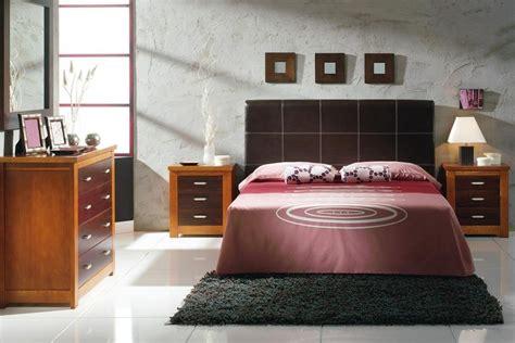 cabeceros de cama decoracion del hogar