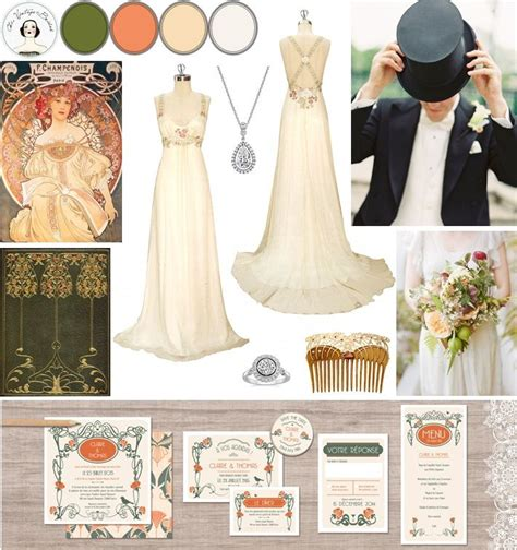 Wedding Belles Giveaway by 115 Best Nouveau Wedding Images On