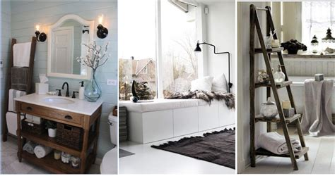 21 smart storage and home oranization ideas decluttering 21 tips for smart storage in your home