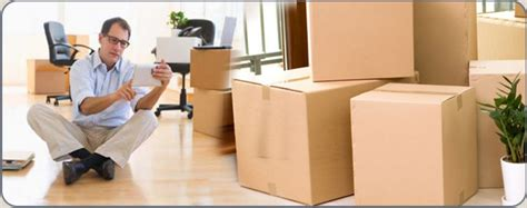 Office Mover by 20 Tips For Smoother Office Tri State One Rate