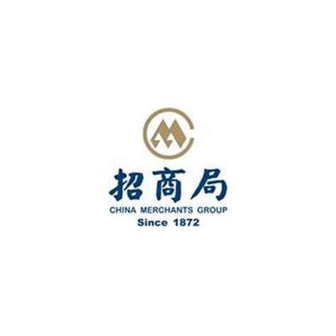 and merchant bank china merchants bank on the forbes global 2000 list
