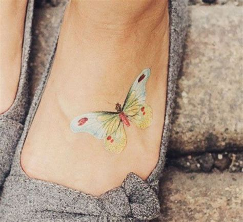 watercolor tattoos on darker skin 31 best images about watercolor tattoos on