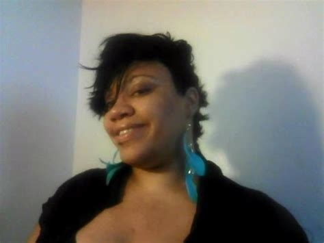 mohawk hair style with 27 piece new 27 piece mohawk tutorial 2012 youtube