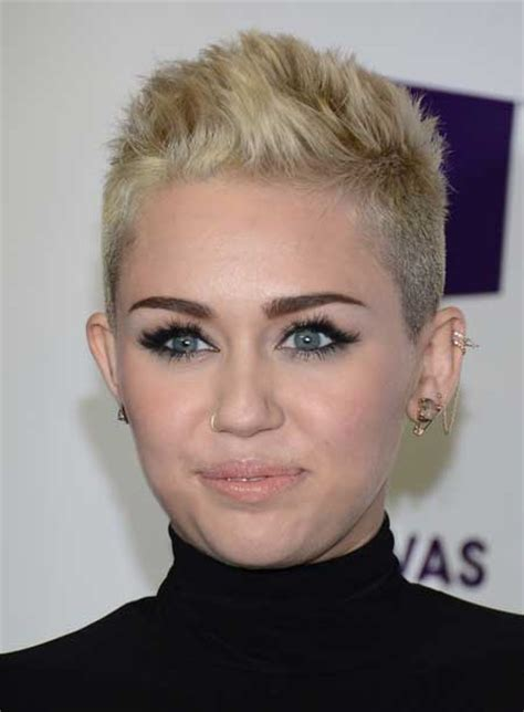 pixie cuts with spikes 30 short pixie hairstyles 2013 2014 short hairstyles