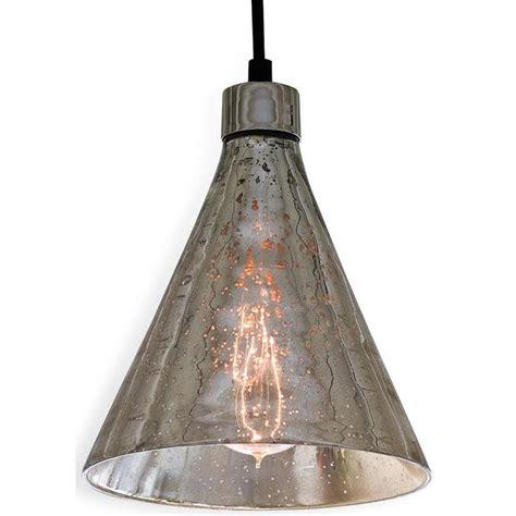 andrew lighting andrew lighting antique mercury glass beaker pendant 405 2012