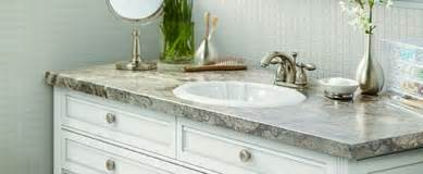 Kitchen And Bath Countertops - high quality kitchen and bathroom countertops