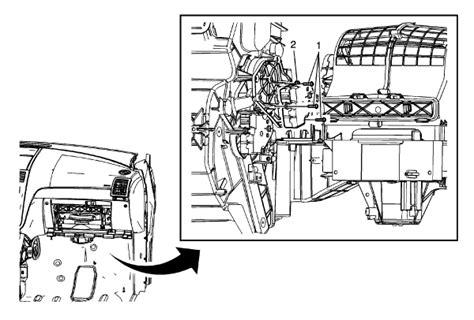 accident recorder 2009 saturn vue electronic valve timing service manual 2009 saturn vue crankshaft removal service manual 2010 saturn vue tps removal