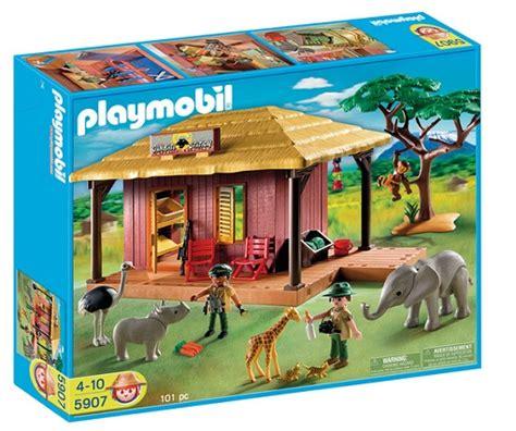 el corte ingles juguetes playmobil los mejores juguetes playmobil corte ingl 233 s para