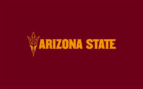 Arizona State Mba Curriculum by How To Gain Skills While You Re In College W P