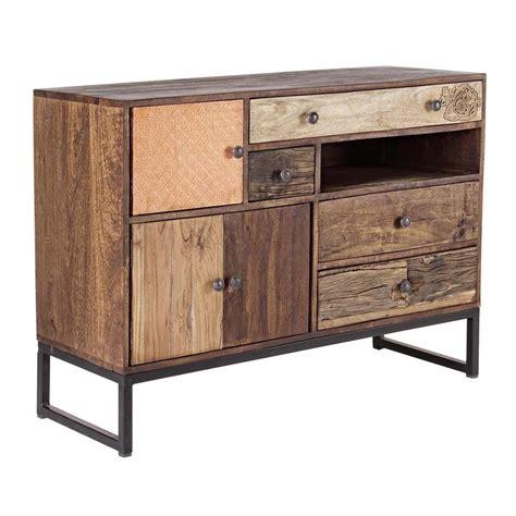 mobili per soggiorno in legno abuja 3a 4c mobile vintage per soggiorno in legno con