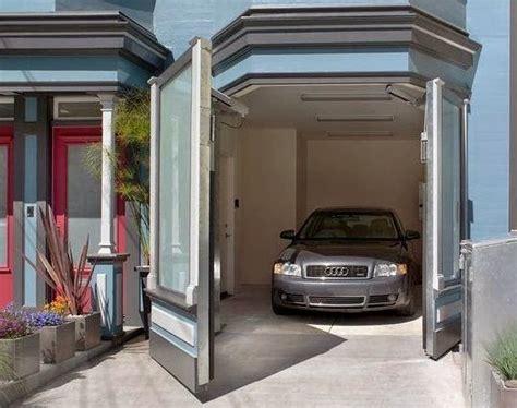 desain garasi mobil rumah 25 desain garasi mobil minimalis terbaru 2018 dekor rumah