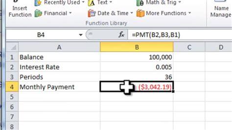 loan ammortization calculator agi mapeadosencolombia co
