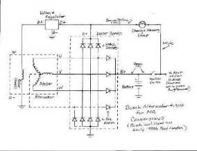 may 2013 circuit coll