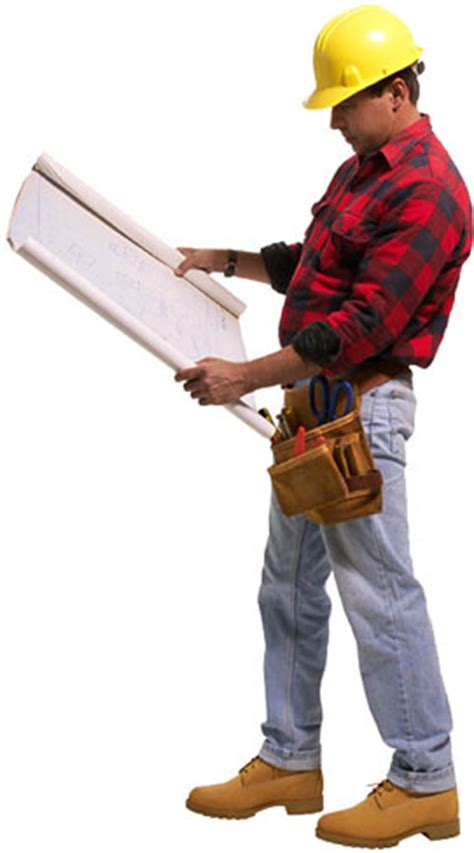 the general contractor how to be a great success or failure books the residential general contractor building and remodeling