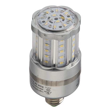 Led Light Bulb Brands Light Efficient Design Led 8039eamb 590nm Led Light Bulb Great Brands Outlet