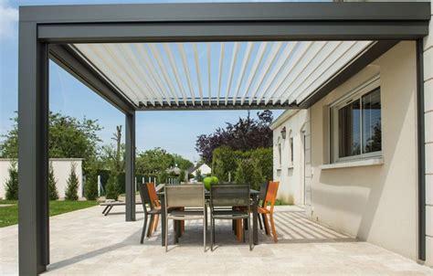 ideas para decorar terraza exterior ideas para decorar tu hogar en habitissimo home sweet