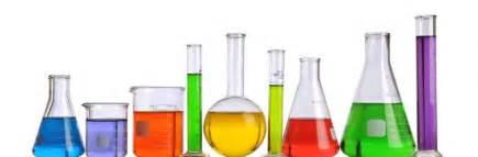 chimie et sciences de m 233 tiers be