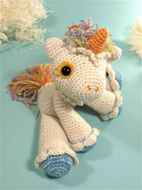 pattern crochet unicorn beautiful crochet unicorn pattern just free 101 crochet