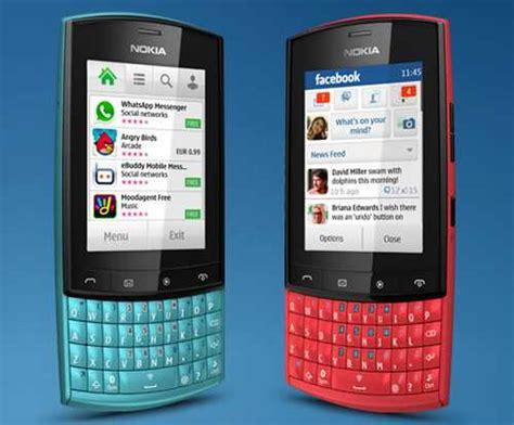 mobile themes for nokia asha 303 firstlook nokia asha 303 rediff getahead