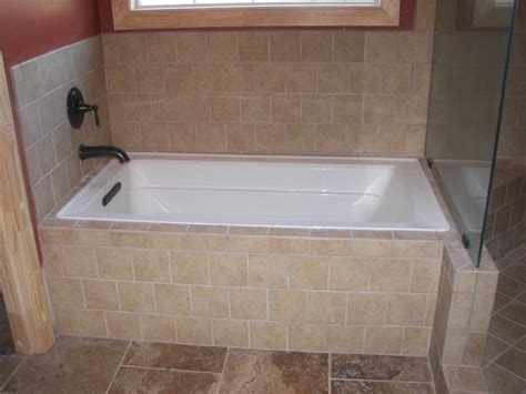 how to tile a bathroom floor and walls bathroom bathroom floor tile patterns with red walls