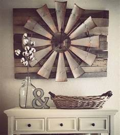 decor for walls 27 best rustic wall decor ideas and designs for 2017