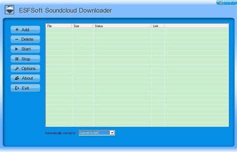 songs from soundcloud free online wallpaper typo download esfsoft soundcloud downloader v1 0 freeware