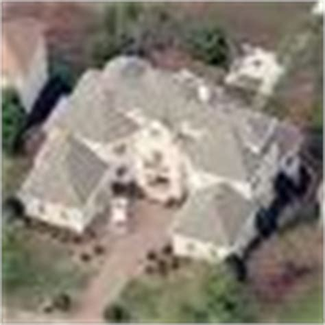 john menard house paul menard s house in cornelius nc bing maps virtual globetrotting