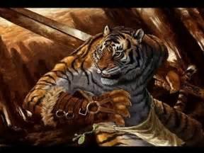 tiger and warrior cat quotes. quotesgram