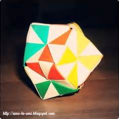 1000 images about modular origami on origami