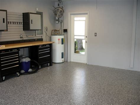 garage flooring paint alyssamyers