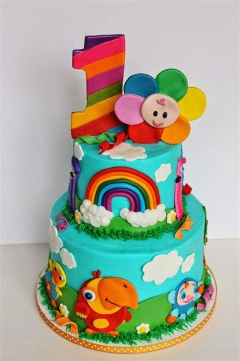 The Top Five Bag Cakes Beacuse Theyre And by Best Birthday Cakes Canvas Factory