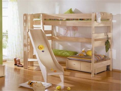 how to build bunk beds diy bunk bed bunk beds plans with slide inspiration and