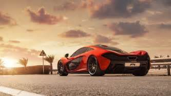 50 sports car wallpapers that ll your desktop away