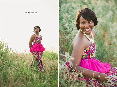 Anna Lee Media Blog   Tag Archive   traditional african