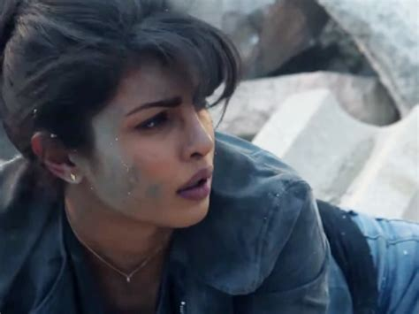 hindi film quantico priyanka chopra s debut in quantico bookmyshow uae