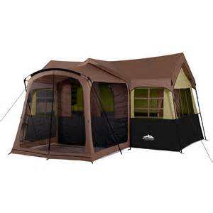 3 bedroom tent 3 bedroom tent with porch 17 with 3 bedroom tent with