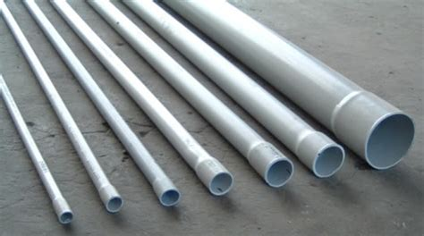 Plumbing Pvc Pipes by Diy Showcase 5 Diy Pvc Pipe Projects