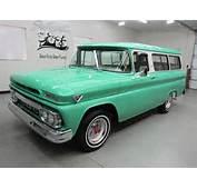 1963 GMC Truck Http//hooniversecom/2012/01/11