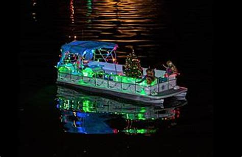 8th annual scale model light holiday parade rc groups