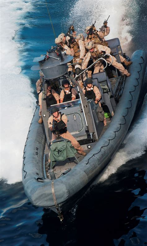 zodiac boat training zodiac boat usmc word navy seals military special forces