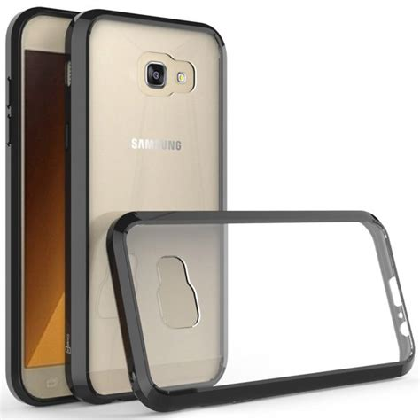 Slim Cover Casing Clear Bening Samsung A5 A7 A510 A710 2016 Orig 10 best cases for samsung galaxy a7 2017