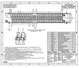 aircraft interior lopa design engineering airo