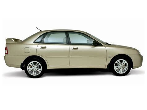 proton waja proton waja 1 6 car rental kota kinabalu